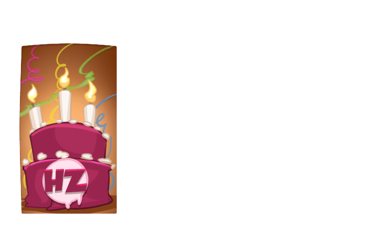 birthday_event_notification.png